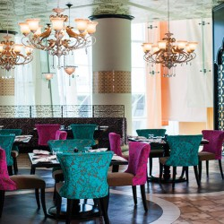 مطعم بيبرميل-المطاعم-دبي-3