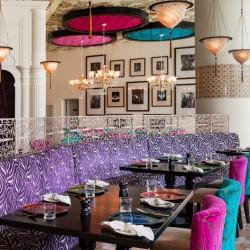 مطعم بيبرميل-المطاعم-دبي-1