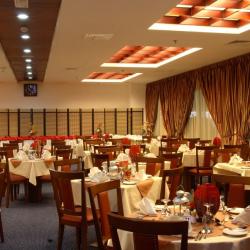 فندق جراند سنترال دبي-الفنادق-دبي-4