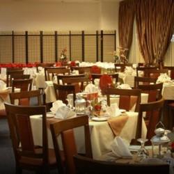 فندق جراند سنترال دبي-الفنادق-دبي-1