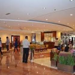 فندق جراند سنترال دبي-الفنادق-دبي-3