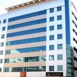 فندق جراند سنترال دبي-الفنادق-دبي-2