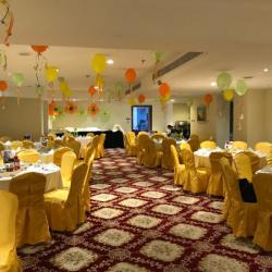 فندق بست وسترن بلس الدوحة-الفنادق-الدوحة-3