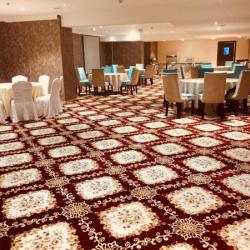 فندق بست وسترن بلس الدوحة-الفنادق-الدوحة-2