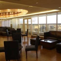 فندق ايفوري غراند-الفنادق-دبي-4