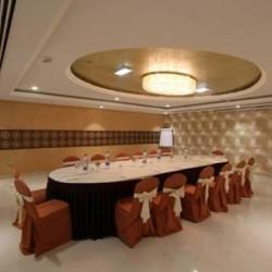فندق ايفوري غراند-الفنادق-دبي-3
