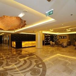 فندق ايفوري غراند-الفنادق-دبي-2