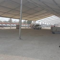 المركزية للخيم-خيام الاعراس-أبوظبي-5