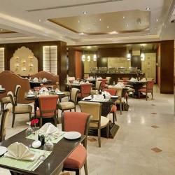 فندق لوتس داون تاون مترو للشقق الفندقية-الفنادق-دبي-5