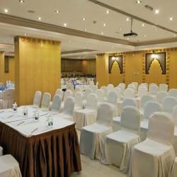 فندق لوتس داون تاون مترو للشقق الفندقية-الفنادق-دبي-4