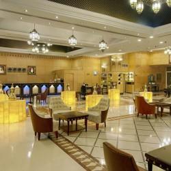 فندق لوتس داون تاون مترو للشقق الفندقية-الفنادق-دبي-1