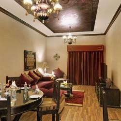 فندق لوتس داون تاون مترو للشقق الفندقية-الفنادق-دبي-3