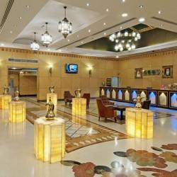 فندق لوتس داون تاون مترو للشقق الفندقية-الفنادق-دبي-2