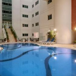 فندق لوتس داون تاون مترو للشقق الفندقية-الفنادق-دبي-6