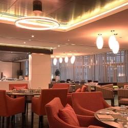 الرجا/حياة بالاس-المطاعم-دبي-6