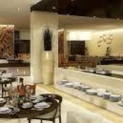 الرجا/حياة بالاس-المطاعم-دبي-3