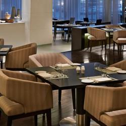 الرجا/حياة بالاس-المطاعم-دبي-1
