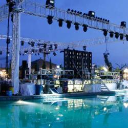 فندق إيد ساندز-الفنادق-بيروت-2