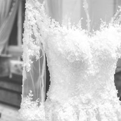 هدى زيني-التصوير الفوتوغرافي والفيديو-أبوظبي-4