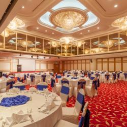 فندق كراون بلازا أبو ظبي-الفنادق-أبوظبي-2