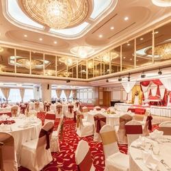 فندق كراون بلازا أبو ظبي-الفنادق-أبوظبي-3