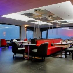 فندق أليف بوتيك-الفنادق-بيروت-1