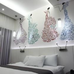 فندق أليف بوتيك-الفنادق-بيروت-6