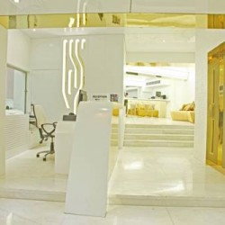 فندق أليف بوتيك-الفنادق-بيروت-5