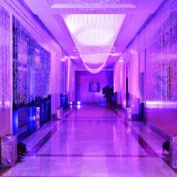 هيلتون بيراميدز جولف-الفنادق-القاهرة-5