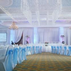 هيلتون بيراميدز جولف-الفنادق-القاهرة-6