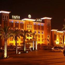 فندق سفير الفنطاس الكويت-الفنادق-مدينة الكويت-1