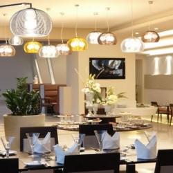 فندق سفير الفنطاس الكويت-الفنادق-مدينة الكويت-6