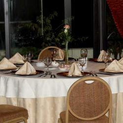 فندق ومنتجع فيكتوري بيبلوس-الفنادق-بيروت-4