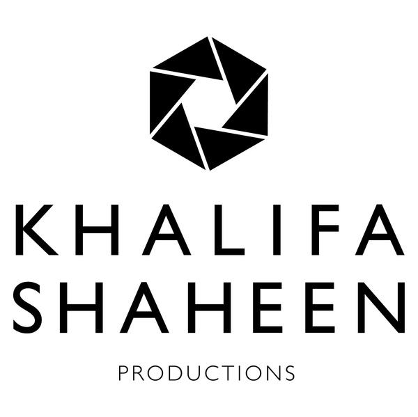 خليفة شاهين - التصوير الفوتوغرافي والفيديو - المنامة