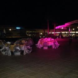 شبه جزيرة ماريتيم جولي فيل رويال-الفنادق-شرم الشيخ-6