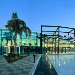 شبه جزيرة ماريتيم جولي فيل رويال-الفنادق-شرم الشيخ-1