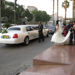 فندق كونكورد السلام القاهرة-الفنادق-القاهرة-3