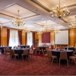 فندق كونكورد السلام القاهرة-الفنادق-القاهرة-5