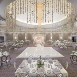 فندق كونكورد السلام القاهرة-الفنادق-القاهرة-2