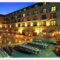 فندق كونكورد السلام القاهرة-الفنادق-القاهرة-4