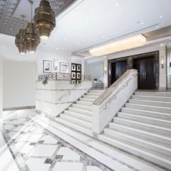فندق كونكورد السلام القاهرة-الفنادق-القاهرة-6