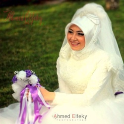 المصور أحمد الفقي-التصوير الفوتوغرافي والفيديو-القاهرة-1