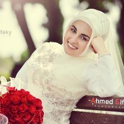 المصور أحمد الفقي-التصوير الفوتوغرافي والفيديو-القاهرة-3