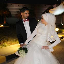 المصور هيثم الصيفي-التصوير الفوتوغرافي والفيديو-مدينة الكويت-1