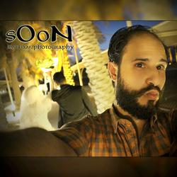 المصور هيثم الصيفي-التصوير الفوتوغرافي والفيديو-مدينة الكويت-5