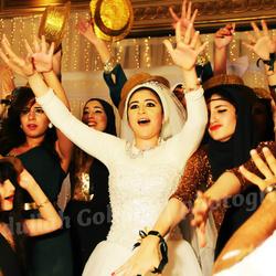 عبدالله جوهرى -التصوير الفوتوغرافي والفيديو-القاهرة-6