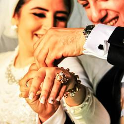 عبدالله جوهرى -التصوير الفوتوغرافي والفيديو-القاهرة-4