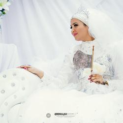 عبدالله جوهرى -التصوير الفوتوغرافي والفيديو-القاهرة-1