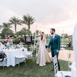 نادي جولف شاطئ السعديات-الحدائق والنوادي-أبوظبي-5