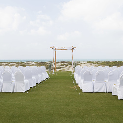 نادي جولف شاطئ السعديات-الحدائق والنوادي-أبوظبي-3